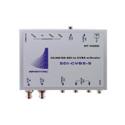 Apantac SDI-CVBS-S 3G / HD / SD-SDI to CVBS Converter with Scaler