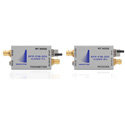 Apantac SFP-FIB-SDI-SET SDI Over Fiber Optic SFP Modules w/ SFP-FIB-SDI-CONV-Tx and SFP-FIB-SDI-CONV-Rx