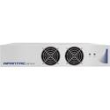 Apantac Crescent UE-8-II 2RU 8 HDMI 2.0 Input Multiviewer with HDMI 2.0 (UHD) Output