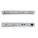 Apantac US-3000 Universal Scaler - Accepts HDMI/DVI/VGA/YPbPr/CV & Outputs SDI
