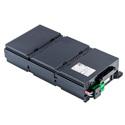 APC APCRBC141 Replacement Battery Cartridge #141 For APC SRT2200RMXLA-NC Smart-UPS & Others
