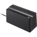 APC BN450M Back-UPS NS 6 Outlet 450VA 120V Retail
