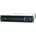 APC SMT2200RM2UC Smart-UPS 2200VA RM 2U LCD 120V with SmartConnect