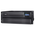 APC SMX2000LV Smart-UPS X 2000VA Short Depth Tower/Rack Convertible LCD 100-127V