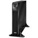 APC SRT3000XLA APC Smart-UPS SRT 3000VA - 120V