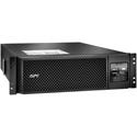 APC SRT5KRMXLT Smart-UPS SRT 5000VA Rack Mount 208V