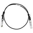AVPro Edge AC-MXNET-STACK05 Fiber Optic Link Cable - 1/2 Meter