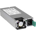 Netgear APS550W-100NES ProSAFE Auxiliary Power Supply - 120 V AC - 230 V AC UNIT 550W AC