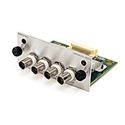 Marshall ARDM-AES-4OUT 4 Unbalanced AES/EBU Output Module