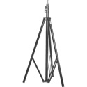 Arri L2.0005197 AS-2 Lightweight Stand 8ft 6in Max Height