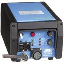 ARRI L2.0000355 EB 575/1200 Watt ALF DMX (ETL) Electronic Ballast (Basic)