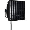 ARRI L2.0008140 DoPchoice SnapGrid 40 Degree for SnapBag S30