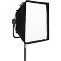 ARRI L2.0008141 DoPchoise SnapBag for SkyPanel S30