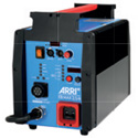 ARRI L2.0019423 EB MAX 2500/4000Watt Electronic Ballast with ALF / CCL / DMX AutoScan - 50/60/75/300/1000Hz - Bare Ends