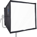 ARRI L2.0020499 Chimera POP Bank for SkyPanel S60