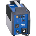 ARRI L2.76676UL 2500/4000Watt Electronic Ballast with ALF / DMX / ETL / 120/22V / 50/60Hz