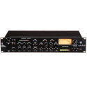 ART VoiceChannel Stereo Mic Preamp with Digital Outputs