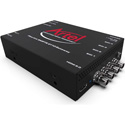 Artel FL-ST2110 FiberLink 2-Channel SDI SMPTE 2110 Video Over IP Gateway
