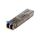Artel ILXM85X10G-300M XFP 850nm Multimode 300 Meter Module