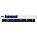 ARX Balance-8 Interfaces 4 -10db Unbalanced Signals with Plus 4dB XLR Out