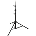 Photo of Arri AS-1 L2.0005199 Lightweight Stand