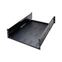 Middle Atlantic AS3-22 3RU Adjustable Depth Vented Shelf