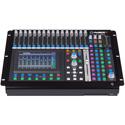 Ashly digiMIX18 - 18-Input Digital Audio Mixing Console