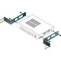 Ashly Audio RMK-360 Rack-Mount Kit for TM-360 Mixer/Amplifier