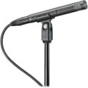 Audio-Technica 4051B End-Address Cardioid Condenser Microphone