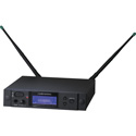 Audio Technica AT-AEW4100C 4000 Series Receiver - C Band - 541.500 - 566.375MHz