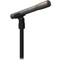 Audio-Technica AT8010 Omnidirectional Condenser Microphone