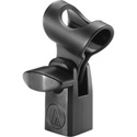 Audio Technica AT8473 Quick Mount Mic Stand Adapter