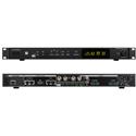 Audio-Technica ATUC-IRCU Hybrid Control Unit