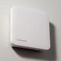 Audio-Technica ATW-A410P UHF Powered Wideband Antenna (470-990 MHz)