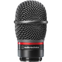 Audio-Technica ATW-C4100 Cardioid Dynamic Mic Capsule for use w/ ATW-T3202/ATW-T5202/ATW-T6002xS Handheld Transmitter