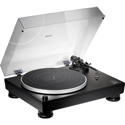 Audio-Technica AT-LP5X Fully Manual Direct Drive Turntable