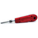 Punch Tool with RPT Tip