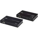ATEN CE920 USB DisplayPort HDBaseT 20 KVM Extender 4K at 330 Foot