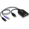 ATEN KA7169 USB DisplayPort Adapter