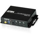 ATEN VC182 VGA to HDMI Converter with Scaler