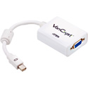 ATEN VC920 Mini DisplayPort to VGA Adapter