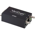 ATEN VE022 Mini VGA Over Cat 5 A/V Extender