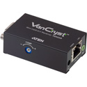 ATEN VE022R VE022 VGA Over CAT5 Extender Receiver (only)