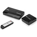 ATEN VE809 HDMI Wireless Extender