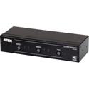 ATEN VM0202H 2x2 10.2Gbps 4K HDMI Matrix Switch with HDCP 1.4