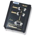 ATEN VS201 2-Port Video Switch