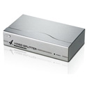 ATEN VS94A 4-Port VGA Video Splitter