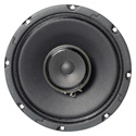 Atlas C803AT87 8 Inch Coaxial Loudspeaker with 70.7V-8W Transformer