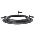 Atlas FAPR-8 Plaster Ring Strategy Series 8 Inch