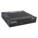 Atlas MA60G Amp / Mixer - 3 Channel Input - 60W